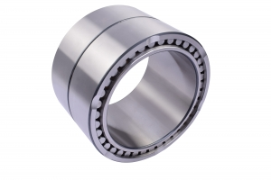 four-row cylindrical roller bearings FC3854170A