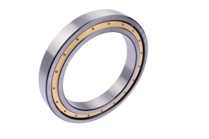 deep groove ball bearings 6034M