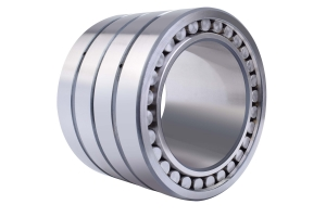 four-row cylindrical roller bearings FC4666170