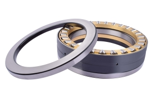 thrust tapered roller bearings 829970